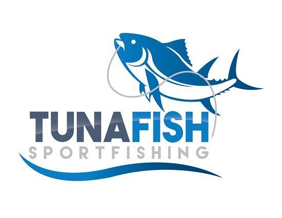Playa Ocotal, Costa Rica: Tuna Fish sportfishing