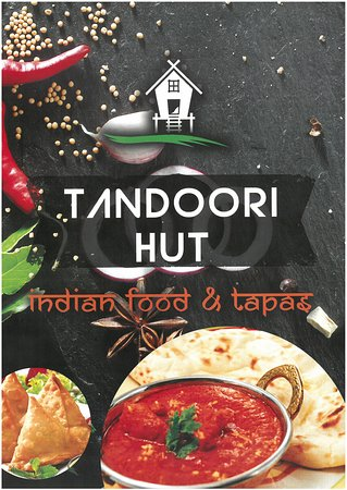Specialising in Indian currys, tandoori, Vegetarian Options, Childrens Menu available.