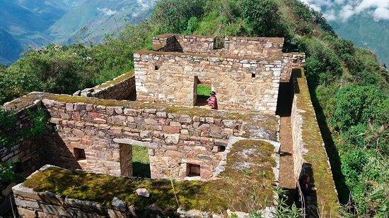 Peru Fantastic Travel
