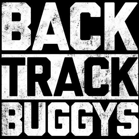 Back Track Buggys
