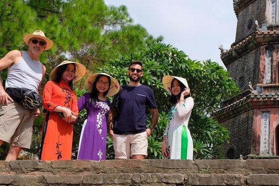 Viaje Asean