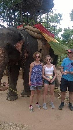 Exploration Travel Sri Lanka: Nature Tours @ Sigiriya