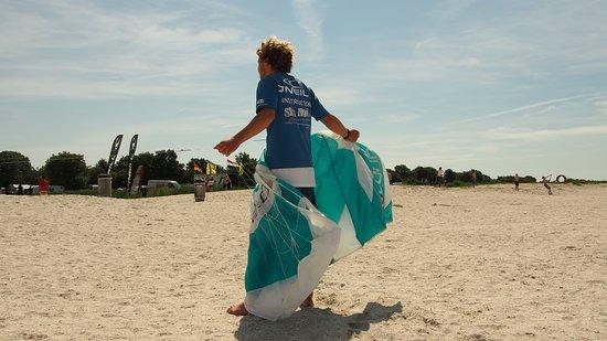 Soal Surf & Beach 이미지