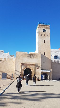 Unforgettable 11 days in Morocco
