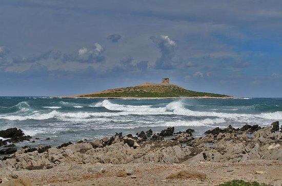 Capo Gallo & Isola delle Femmine...