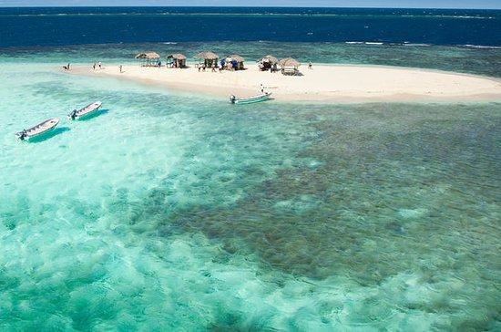 Tour Paradise Island & Mangroves