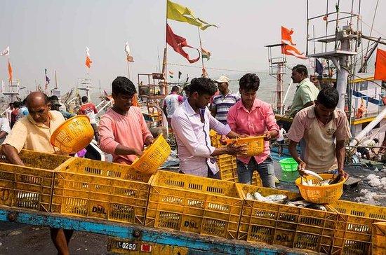 Mumbai 3 days package - Sightseeing...