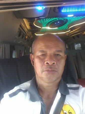 Ảnh về Samut Prakan