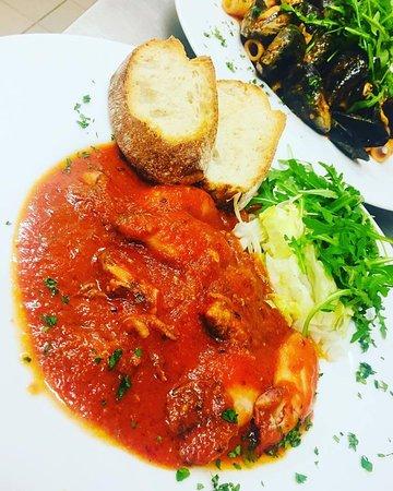 najlepsia-talianska-restauracia