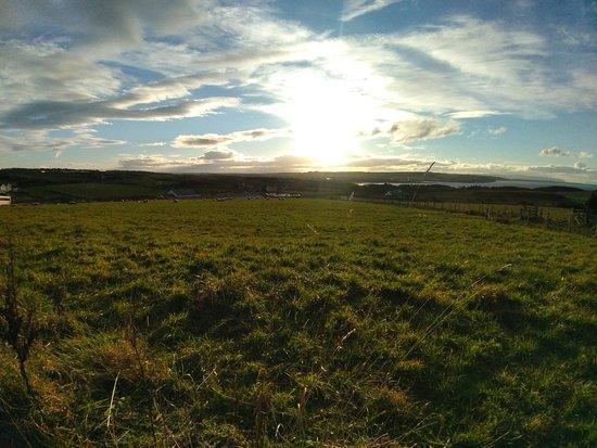 Северная Ирландия, UK: Irlanda del nord