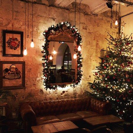Christmas time 🌲🌲🌲