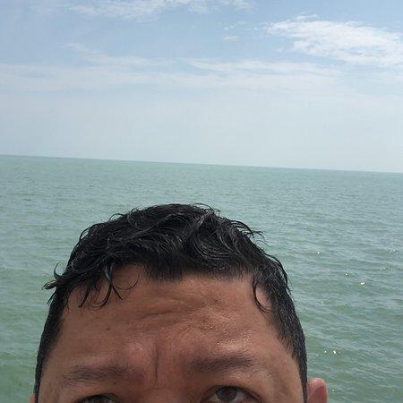 KL Melaka Day Trip +60123202069 Call n Whatsapp www.taximalaysia.my