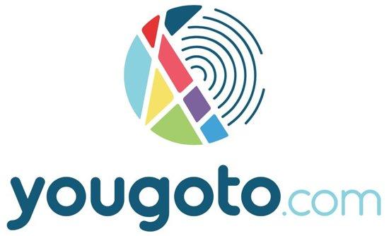 YouGoTo.com
