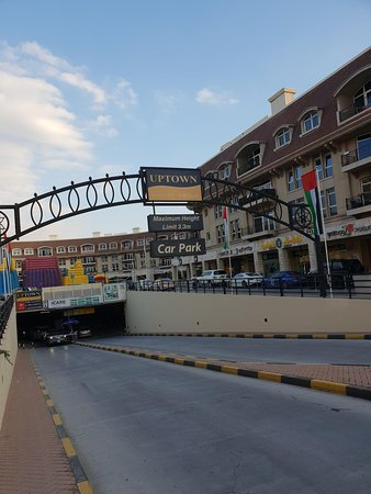 Uptown Mirdif Mall Dubai 2019 All You Need To Know Before You Go
