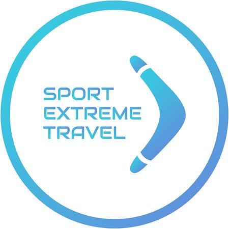 Sport Extreme Travel: Наша школа