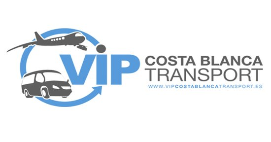 Vip Costa Blanca Transport