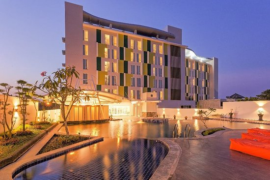 the 10 best hotels in bangka island 2019 free reviews from 11 rh tripadvisor com