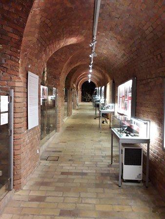 Muzeum Armii Poznań