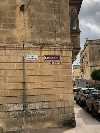 Tarxien Photo