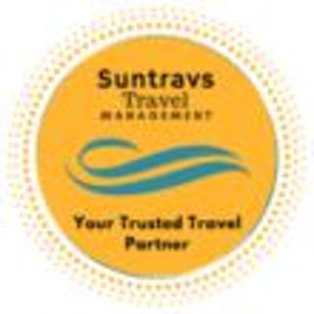 Suntravs Travel Management
