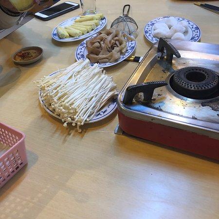 Pingzhen Photo