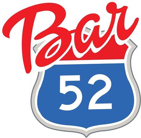 Bar52 Grill