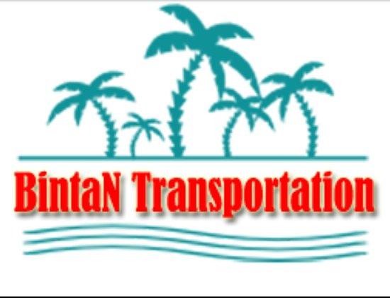 Bintan Transportation - Day Tours: Bintan Transportation