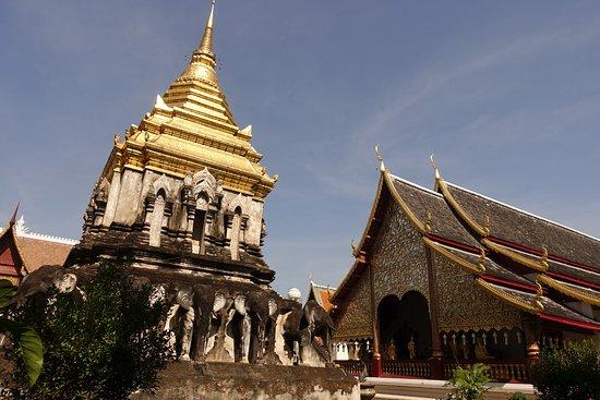 Discovery Chiang Mai