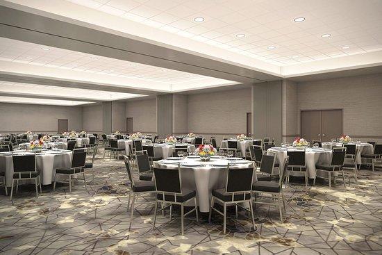 Фотография Legacy Hotel at IMG Academy