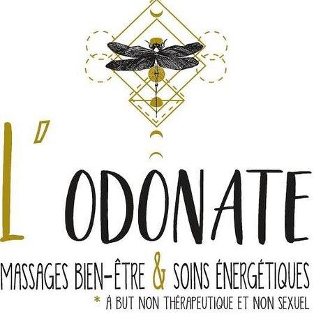 L'Odonate vous accueille dans un espace dédié à la détente et aux bienfaits des massages tous issus des médecines traditionnelles.