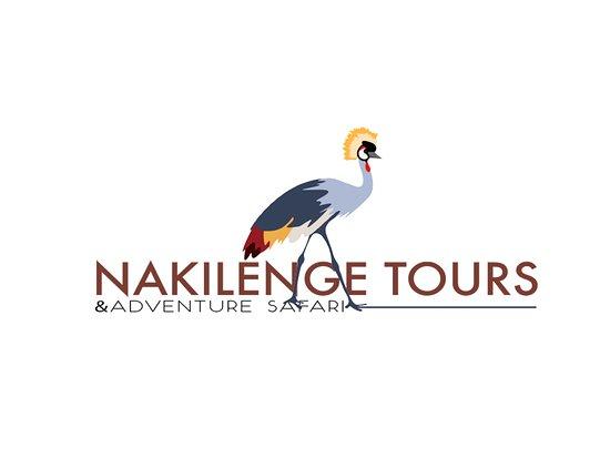 Nakilenge Tours