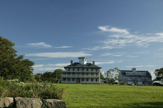 Pictures of Stone House Inn - Little Compton Photos - Tripadvisor
