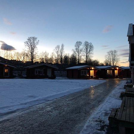 Troms Foto