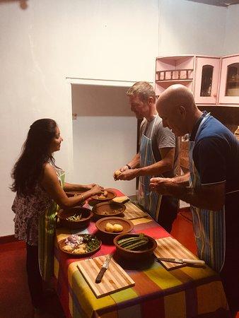 Best Kandy kitchen