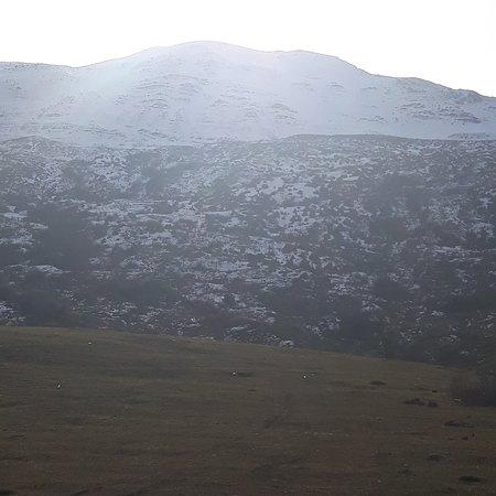 Azerbaijan. Lahich