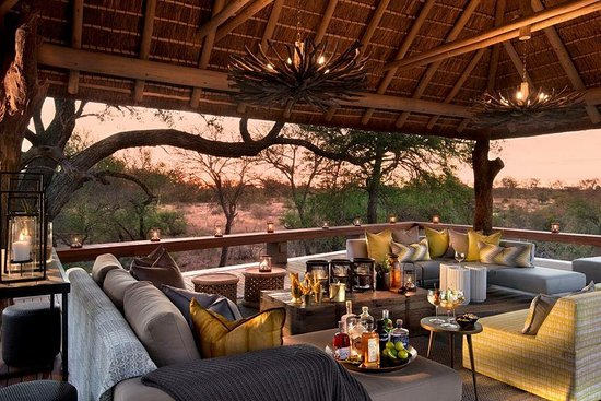 ROCKFIG SAFARI LODGE - Updated 2019 Prices, Reviews, and Photos