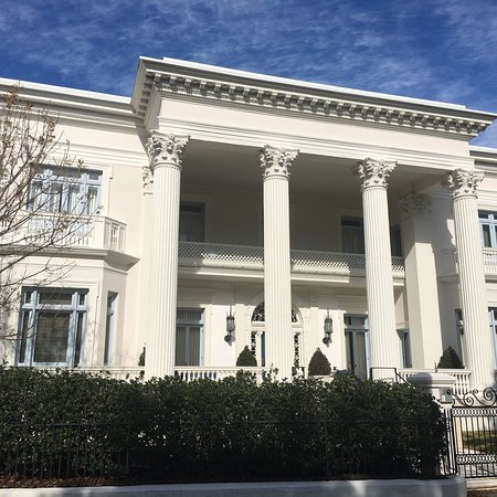 Charleston Sc City Hall Phone Number