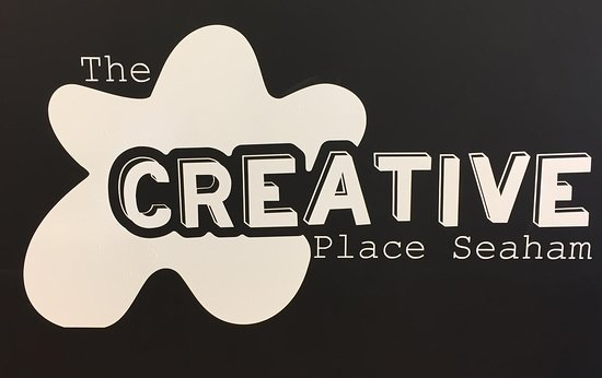 The creative place seaham