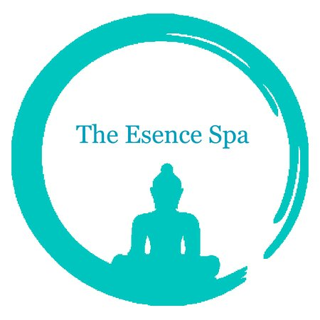 The Esence Spa
