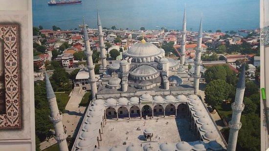 이스탄불 사진
