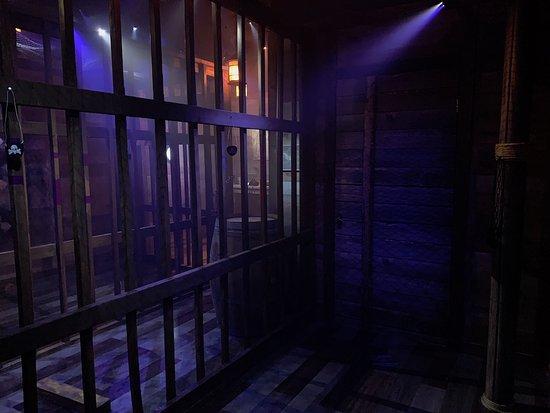 Doldrick's Escape Room 사진