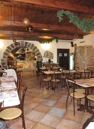 Ulisse Pizzeria Ristorante Palermo Restaurant Reviews Photos Phone Number Tripadvisor