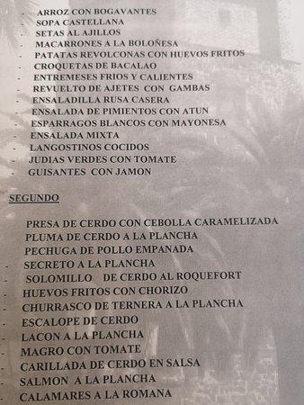 Alcaudete de la Jara ภาพถ่าย