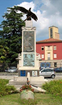 Varese Photo