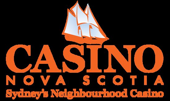 Casino Nova Scotia Sydney