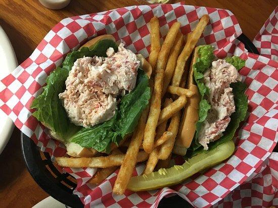The Great Catch Zephyrhills Menu Prices Restaurant Reviews Tripadvisor