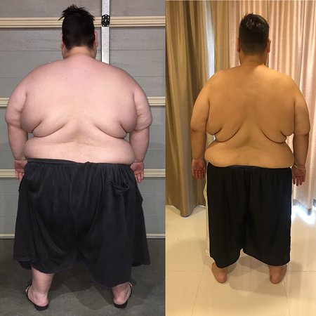 Loss for men weight 40 Tips