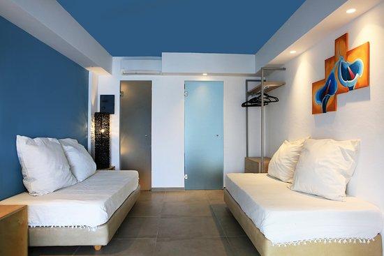 Fotografia de Mika Villas Apartments& Studios