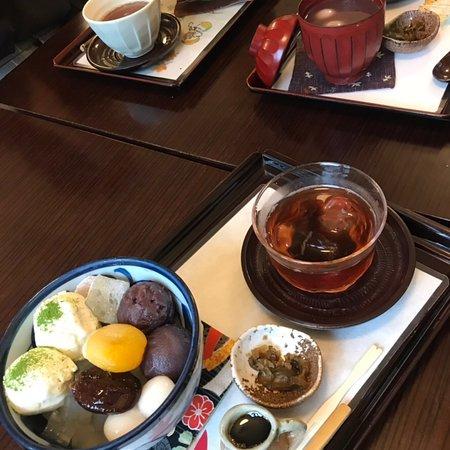 Miyoshiya صورة فوتوغرافية