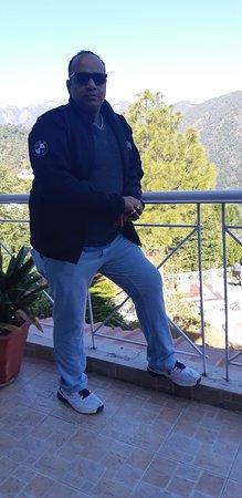 Sattal صورة فوتوغرافية